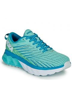 Chaussures Hoka one one ARAHI 4(115482424)