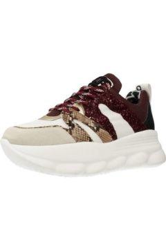 Chaussures Meline OP402(115666882)