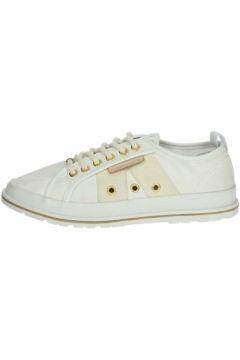 Chaussures Lumberjack SW56905-003(115572232)