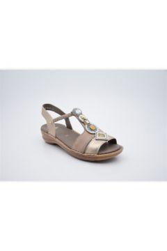 Sandales Ara 12-37275-07(115500714)