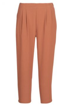 Pantalon See U Soon GARAGACI(115409690)