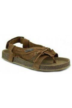 Sandales Pepe jeans TASSEL(115453996)