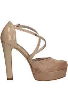 Chaussures escarpins Bottega Lotti 725GE003(98466311)