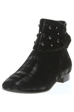 Ботинки Giada Gabrielli(110389311)
