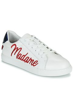 Chaussures Bons baisers de Paname SIMONE MADAME MONSIEUR(127919725)