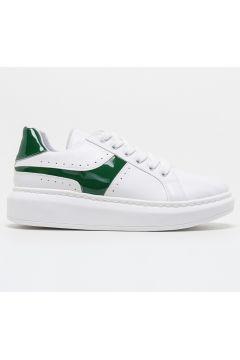 D By Divarese Sneaker(121215016)