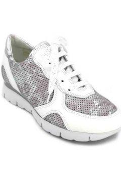 Chaussures Calzados Vesga The Flexx Movie B172_28 Sneakers Casual de Mujer(115394224)