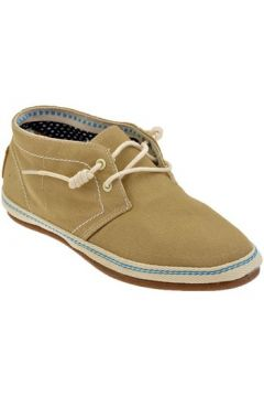 Chaussures O-joo M 110 Mid Baskets basses(127857967)