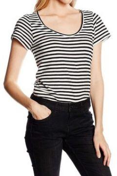 T-shirt Garcia Jeans ELENA(101655005)
