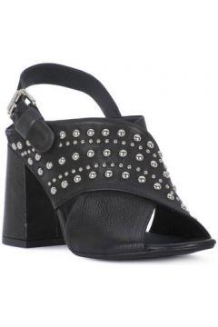 Sandales Juice Shoes SANDALO ISCO TEVERE(127920206)