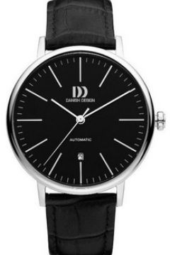 Montre Danish Design IQ13Q1074(88715949)