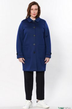 Пальто(117305224)