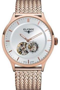 Montre Elysee 15103M(115610663)