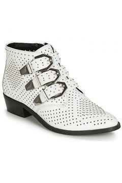 Boots Bronx REZA(115412062)