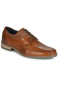Chaussures Bullboxer 773K26705AP(115411536)