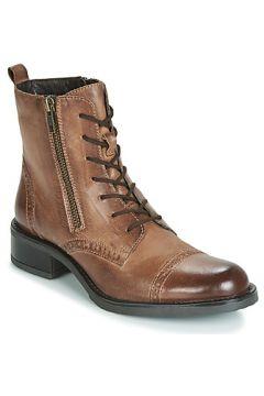 Boots Elue par nous FENELLA(98502055)