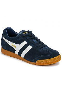 Chaussures Gola HARRIER(115408754)