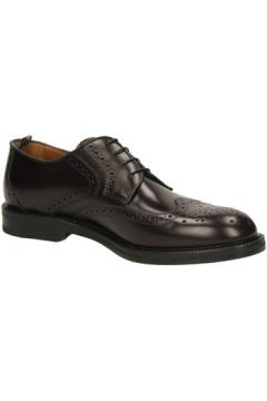 Chaussures Rossi VITELLO CALF(127924011)