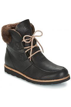 Boots TBS ARIANA(115388045)