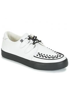 Chaussures TUK CREEPERS SNEAKERS(115489711)