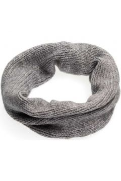 Echarpe Wool co WO 4751(115633776)
