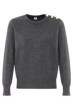 Pullover Brillant - Erwachsene Kollektion -(121928377)