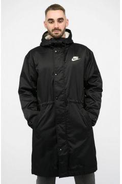 Nike MP002XM0X3ZB(125594685)