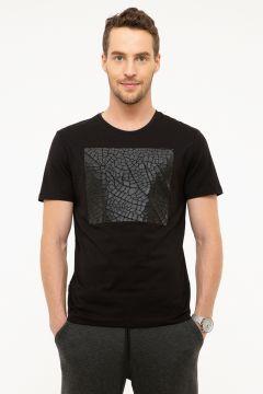 Pierre Cardin T-Shirt(113989439)
