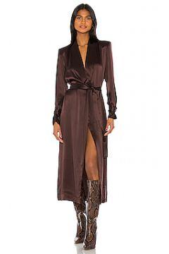 Пальто pascal - Amanda Uprichard(115060231)
