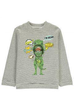 Sweatshirt T-Rex Spike(113612178)