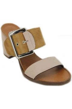 Sandales Plumers 3864 Sandalias de Mujer(88515849)