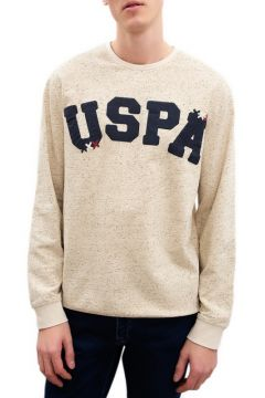 Свитшот U.S. Polo Assn.(124085647)