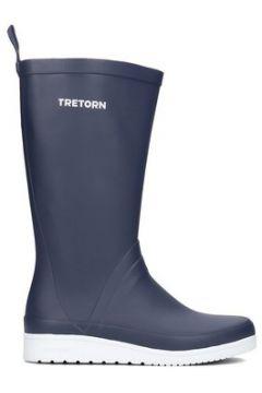 Bottes Tretorn Viken II(101563681)
