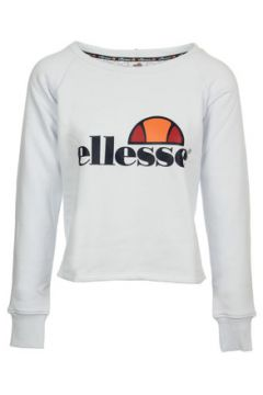 Sweat-shirt Ellesse Eh F Cropped SWS(115401452)
