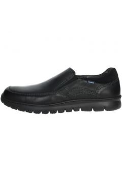 Chaussures Baerchi 5317(127990153)