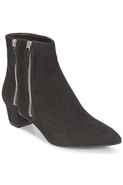 Bottines Nine West TUNIC(98744728)