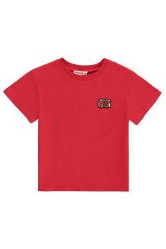 T-Shirt Weird is Cool(113868300)