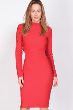 Fashion Union Elbise(113968695)