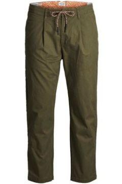 Pantalon Jack Jones JJIACE JJARROW TAPE(98518694)