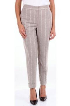 Pantalon Lorena Antoniazzi LP3412PA14(115540671)
