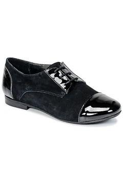Chaussures enfant Young Elegant People FLORINDA(115389386)