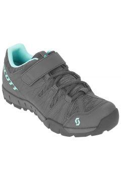 SCOTT Trail 2020 Damen MTB-Schuhe, Größe 40, Radschuhe(116978941)
