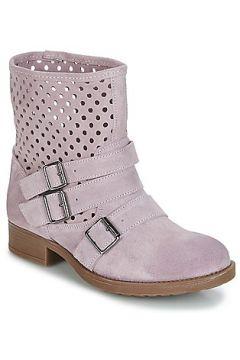 Boots Casual Attitude DISNELLE(115451649)