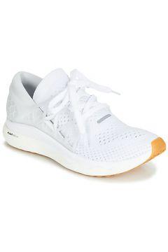 Chaussures Reebok Sport FLOWTRIDE RU(115407148)