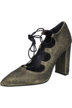 Chaussures escarpins Islo escarpins or glitter BZ215(115393957)