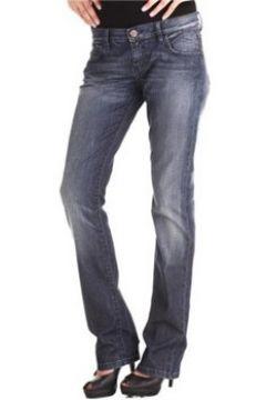 Jeans Phard P17083304254FL AIDA DELUX(115588443)