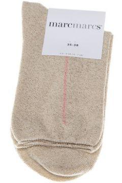 Chaussettes Marcmarcs Chaussettes Mi-Hautes - Coton - Kim(128002723)