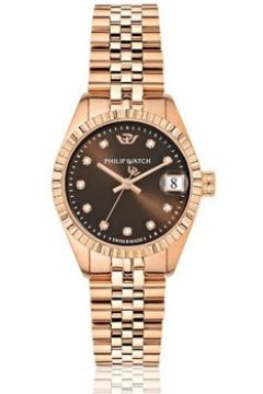 Montre Philip Watch R8253597520(115427073)