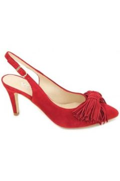 Sandales Estiletti 2284 Zapatos de Mujer(127932468)