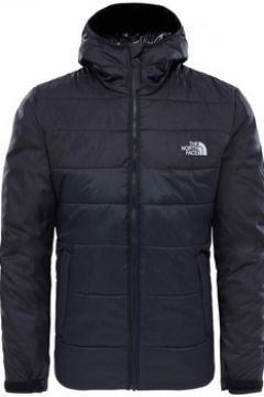 Parka The North Face Light Ins West Peak(115438449)